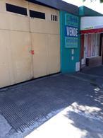 Foto Galpón en Venta en  Azcuenaga,  Rosario  PEDRO LINO FUNES al 1200