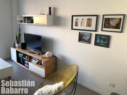 Foto Departamento en Venta en  Palermo ,  Capital Federal  Niceto Vega al 5600