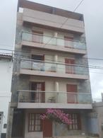 Foto Departamento en Venta en  Centro,  Rio Cuarto  Santiago del Estero al 300