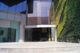 Foto Oficina en Renta en  Fraccionamiento Las Americas,  Boca del Río  Torre Américas, Fracc. Las Américas, Boca del Rio, Ver. - Oficina en renta