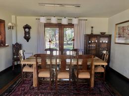 Foto Casa en Alquiler temporario en  Arelauquen,  Bariloche  Arelauquen T23