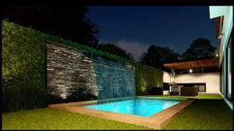 Foto Casa en Venta en  Valle Alto,  Monterrey  VALLE ALTO CARRETERA NACIONAL MONTERREY N L