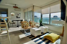 Foto Departamento en Venta en  Roosevelt,  Punta del Este  Extraordinario Apartamento en Punta del Este con una Excelente Vista