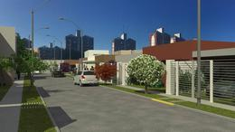 Foto Terreno en Venta en  Quilmes ,  G.B.A. Zona Sur  esquel y Uriburu