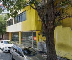 Foto Edificio Comercial en Venta en  Nuevo Repueblo,  Monterrey  Remate de Edificio Ave Garza Sada Monterrey NL