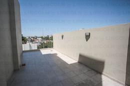 Foto Departamento en Venta en  Villa Santa Rita ,  Capital Federal  Los Pirineos al 1300
