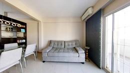 Foto Departamento en Venta en  Villa del Parque ,  Capital Federal  Melincue al 2600