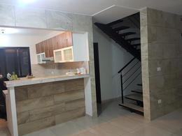 Foto Casa en Renta en  Tamulte de las Barrancas,  Centro  Comunicaciones No. 46