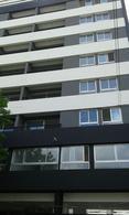 Foto Departamento en Venta en  Barrio Norte,  La Plata  calle 40 al 600