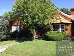 Foto thumbnail Casa en Venta | Alquiler en  Campos De Echeverria,  Countries/B.Cerrado  Coronel Dupuy 4884