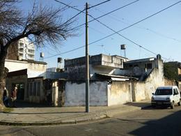 Foto Casa en Venta en  Rosario ,  Santa Fe  Alsina al 1400
