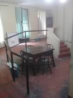 Foto Galpón en Venta en  Caballito ,  Capital Federal  Lezica  al 4400