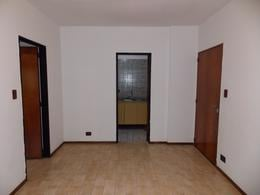 Foto Departamento en Alquiler en  Nuñez ,  Capital Federal  Besares al 2300
