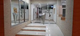 Foto Departamento en Venta en  Resistencia,  San Fernando  SAAVEDRA al 500