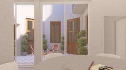Foto Casa en Venta en  Abasto,  Rosario  San Martin  2139 - Reciclado