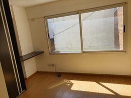 Foto Departamento en Venta en  Belgrano ,  Capital Federal  Ciudad de La Paz al 2700