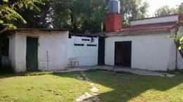 Foto Quinta en Venta en  General Rodriguez ,  G.B.A. Zona Oeste  Avellaneda al 800