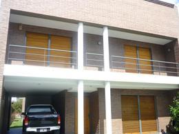 Foto Casa en Venta en  Barrio Norte,  La Plata  calle 36 e/ 12 y 13