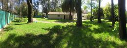 Foto thumbnail Casa en Venta en  Barrio Parque Leloir,  Ituzaingo  Payadores al 1500