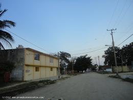 Foto Local en Venta en  Miguel Hidalgo,  Minatitlán  EXCELENTE SALON PARA EVENTOS