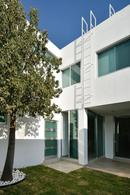 Foto Casa en Venta en  Fraccionamiento Milenio,  Querétaro  Blank Haus Coto Club