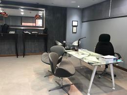 Foto Oficina en Venta en  La Carolina,  Centro Norte  Venta Oficina sector Catalina Aldaz