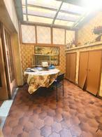 Foto Casa en Venta en  Piñeyro,  Avellaneda  Paraguay al 400