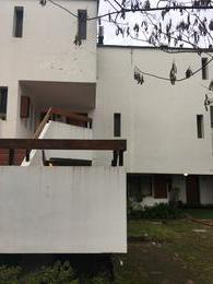 Foto Departamento en Venta en  Punta Chica,  San Fernando  Marina del Sol, San Fernando
