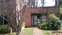 Foto Casa en Alquiler en  Pilar Joven,  Countries/B.Cerrado (Pilar)  Pilar Joven