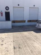 Foto Bodega Industrial en Renta en  Fraccionamiento El Pedregal,  Banderilla  Bodegas