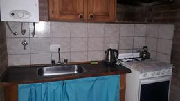 Foto Casa en Venta en  Mina Clavero,  San Alberto  Mina Clavero, Villa Cura Brochero, complejo de cabañas  2 dormitorios
