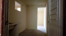 Foto Casa en Venta en  Arbol Grande,  Ciudad Madero  HCV2745-285 Pino Suarez Casa