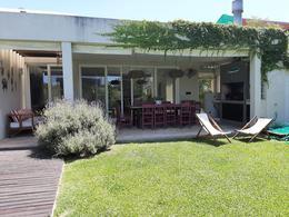Foto Casa en Alquiler en  Las Liebres,  Countries/B.Cerrado (Pilar)  Las Liebres