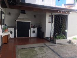 Foto Casa en Venta en  Vict.-B.Centro,  Victoria  MARTIN RODRIGUEZ 1280, VICTORIA, BUENOS AIRES