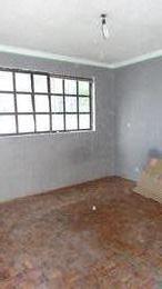 Foto Departamento en Renta en  Ex-Hipódromo de Peralvillo,  Cuauhtémoc  Ex-Hipódromo de Peralvillo