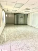 Foto Oficina en Renta en  Empleados SFEO,  Monterrey  Oficina en renta sobre Lázaro Cárdenas
