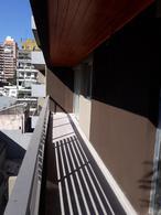 Foto Departamento en Venta en  Capital ,  Tucumán  MARCOS PAZ al 700