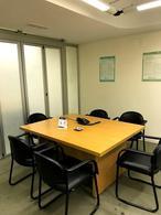 Foto thumbnail Oficina en Venta | Alquiler en  Centro ,  Capital Federal  Sarmiento 500