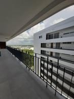Foto Departamento en Venta en  Zona industrial Cordemex,  Mérida                  Departamento En Zona Norte  Vía Montejo Torre Residencial Oceana