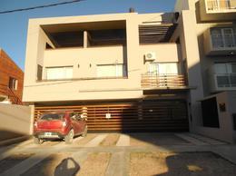 Foto Departamento en Alquiler en  Puerto Madryn,  Biedma  Libertad 368 1° Piso 6