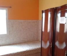 Foto Casa en Venta en  Mataderos ,  Capital Federal  LARRAZABAL 1200