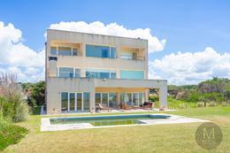 Foto Casa en Venta en  Norte Playa,  Pinamar  Burriquetas  3549