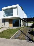 Foto Casa en Venta en  La Carolina,  Cordoba Capital  Beato Anibal Di Francia