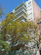 Foto Departamento en Venta en  Centro,  Rosario  Brown 2085 10º