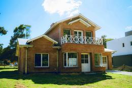 Foto Casa en Venta en  las Prunas,  Mar Del Plata  Don Arturo Peralta Ramos S/N