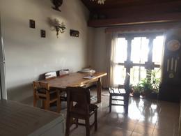 Foto Departamento en Venta en  Centro,  San Carlos De Bariloche  Elordi al 300