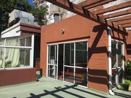 Foto Casa en Venta en  Paternal ,  Capital Federal  Almirante Juan Francisco Segui 2000