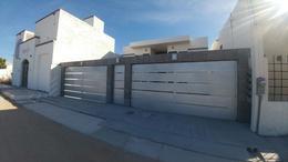Foto Departamento en Renta en  Bella Vista,  La Paz  Bella Vista