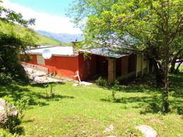 Foto Casa en Venta en  Tafi Del Valle ,  Tucumán  VENTA CASA 4 DORM - ZONA EL PINAR TAFI DEL VALLE