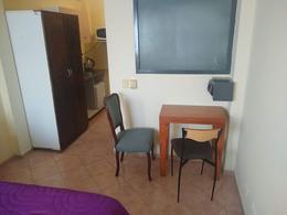 Foto Departamento en Alquiler temporario en  Recoleta ,  Capital Federal  URIBURU  al 700